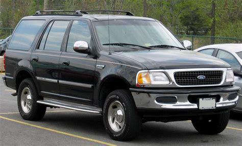 Or Wiki 2018 Ford Expedition Simple The Free