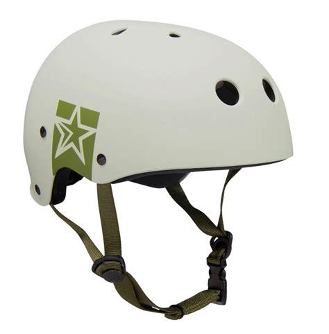 Wakeboard Helm Aufkleber by Jobe Slam Helmet Gray Helm Wakeboardhelm Kitehelm