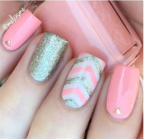 Nail Things by 7 Things You Should Before You Get Acrylic Nails