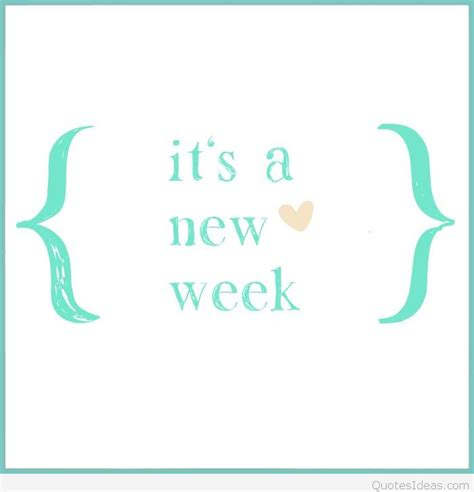 what week is new year 2015 search results for happy new year free printable border