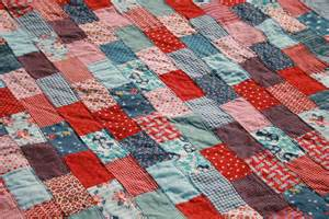 King Size Quilts The Tulip Patch S Quilt Festival My 1st King