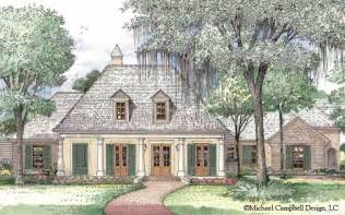louisiana house plans french country house plan country french house plan