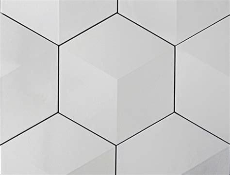 dimensional tile kulmio maija puoskari