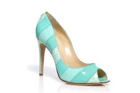 teal wedding shoes something blue wedding shoes aqua teal 1 onewed