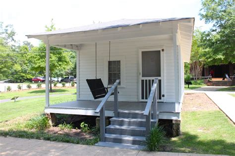 Modern Shotgun House Plans visiting the elvis presley birthplace and museum this is