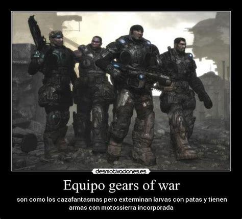Gears Of War Meme - gears of war 2 vetor memes