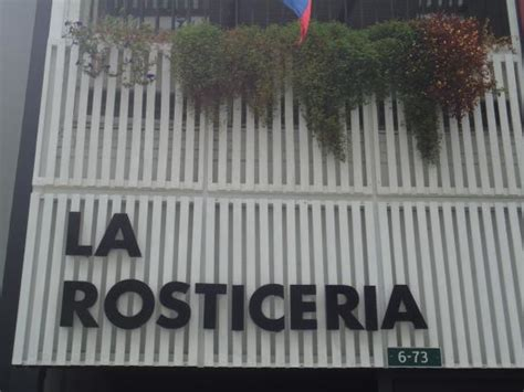 Resumen 2 Años De Vacaciones by La Rosticeria Bogot 225 Fotos N 250 Mero De Tel 233 Fono Y