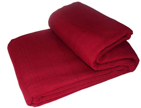 cotton throws for sofas and chairs cotton throws for sofas and chairs large cotton throws for