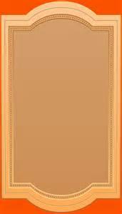 blank restaurant menu template blank menu template blank menu template stock