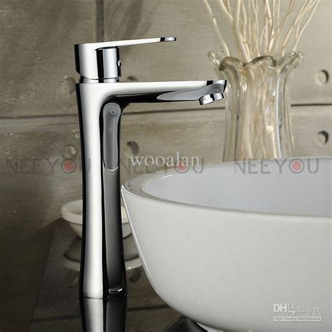 bathroom tap mixer faucets red basin faucet hot and cold water mixing valve outlet pipe to bathroom basin faucet cold and hot sink mixer brass water