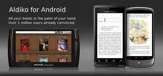 aldiko book reader apk free aldiko pro e book reader free iphone android apps version free