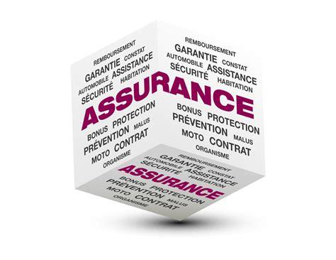 R Siliation Mandat De Gestion Lettre ecrire une lettre de r 233 siliation d assurance