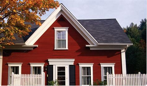 boy exterior paint colors let your home stand out in a crowd with boy regal