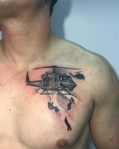 us army tattoo designs 20 designs ideas design trends