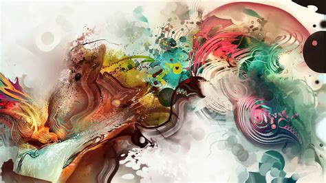abstract hd wallpaper background image  id