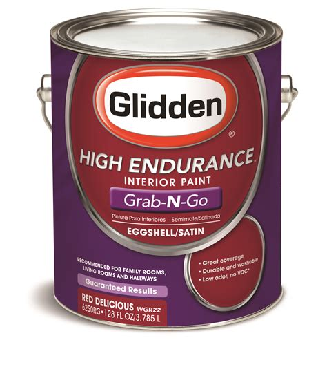 glidden paint glidden paint by ppg launches grab n go pre mixed ppg paints coatings and materials