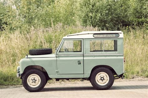land rover discovery classic land rover discovery classic car insurance car insurance
