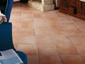 Online Garage Designer pavimento in gres porcellanato per interni ed esterni