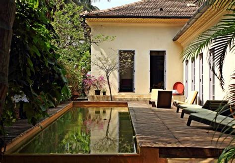 buy house in goa goa property for sale buy property in goa
