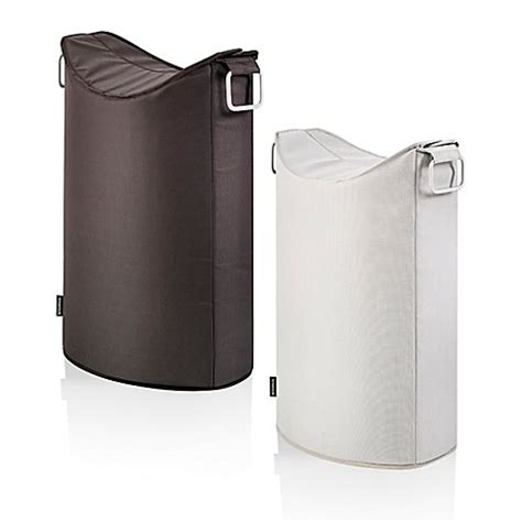 bed bath and beyond frisco frisco laundry bin bed bath beyond