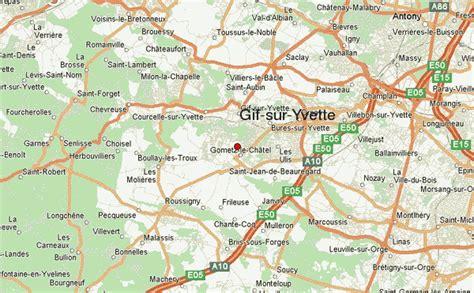 Sur Un Banc Gif Sur Yvette by Opiniones De Gif Sur Yvette