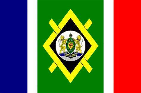 Flags Of The World Johannesburg | bandera de johannesburgo johannesburgo bandera
