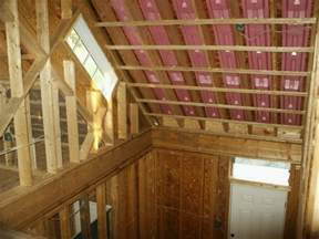 insulation for cathedral ceiling rafters installation diagrams insulation contractor metrony home
