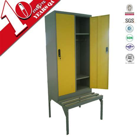steelite mr price home furniture otobi furniture in