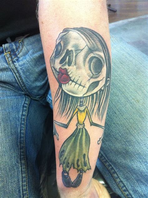 cherry hill tattoo 17 best images about ideas on sparrow