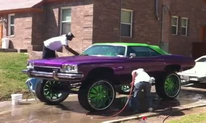 Lil Boosie Cars Collection by Darren Mcfadden On Quot Tbt My 73 Buick Centurion