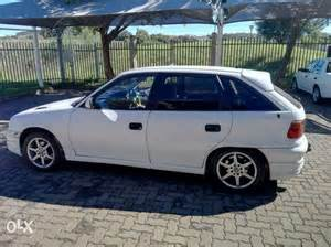 Opel Kadet For Sale Archive 1997 Opel Kadett For Sale Benoni Co Za