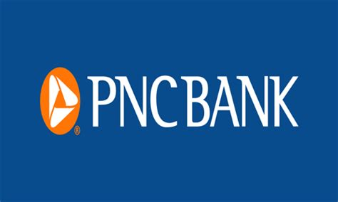 Pnc Bank Gift Card - pnc bank customer service support 1 800 phone numbers email