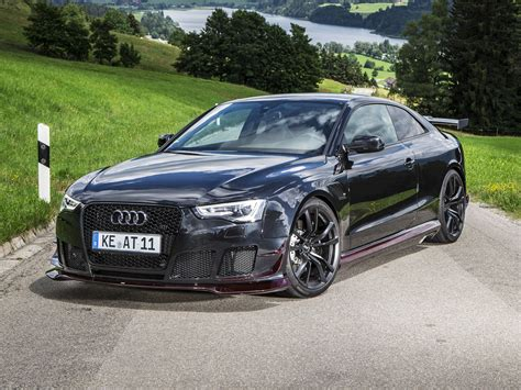 audi rs5 coupe 2014 abt sportsline audi rs5 r coupe 2014