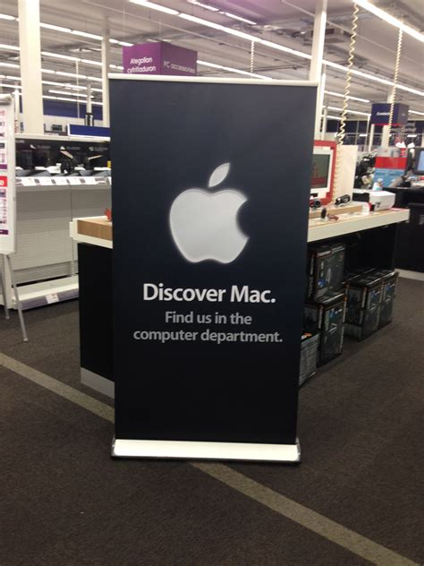 design banner on mac banner stands for apple uk stand banner