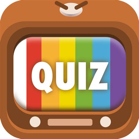 what of are you quiz icon quiz can you guess the pop icons iphone puzzle by fancy