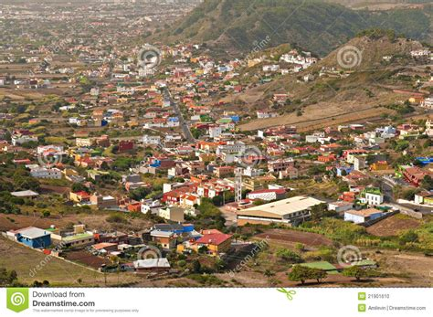 House Plans Cottage rural settlements stock photo image 21901610