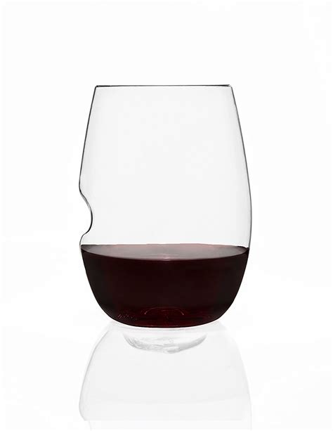 best wine glasses 2016 best wine glasses 2016 the best wines from private