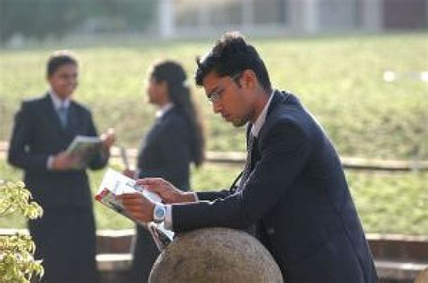 Mba Hr In Usa by Students Photo Free