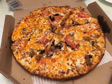 domino pizza richmond domino s pizza 10 anmeldelser pizza 9471 no 2 rd
