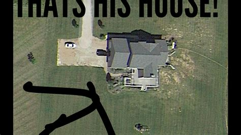 Romanatwood House Address by Atwoods Address Exposed