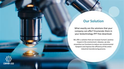 ppt templates free download biotechnology powerpoint templates free download biotechnology gallery