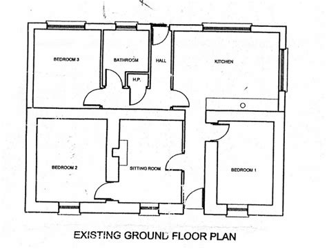 fun house design fun house plans house and home design