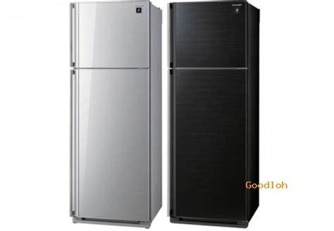 Kulkas Murah Sharp kulkas lemari es murah batam mulai tanggal 01 s d 30