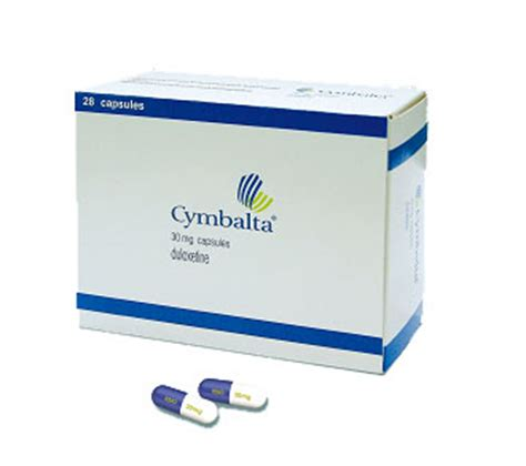 Overdose Of Cymbalta Detox Time by Cymbalta Mg 30 Cymbaltaeyes Weebly