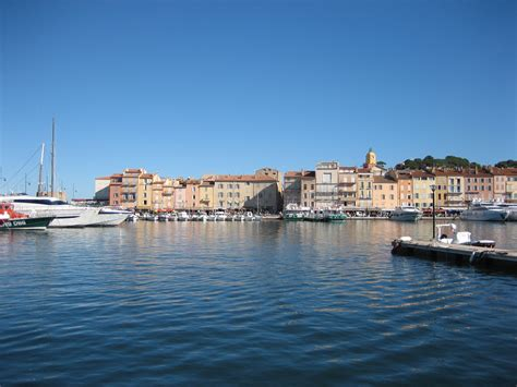 I Would Married Anyone In St Tropez by File Tropez Jpg Wikimedia Commons