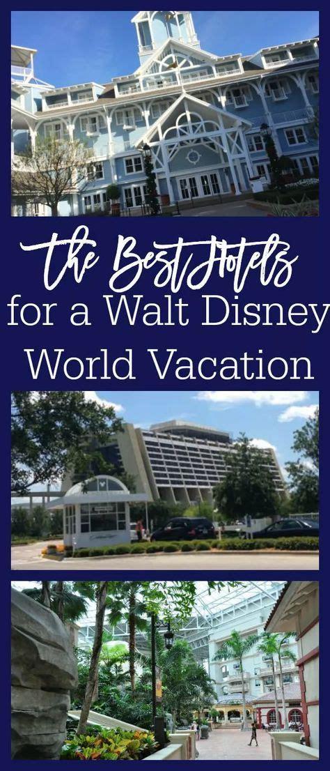 walt disney world resort hotels off to neverland travel best 25 disney world hotels ideas only on pinterest