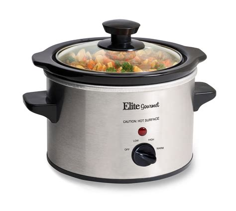 8 Tips On Low Cooking by 1 5qt Mini Cooker Stainless Mst 250xs