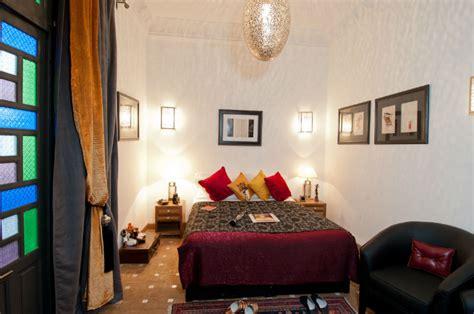 jazz room marrakech riad