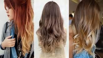 ambrey hair 5 best hair salon designs joy studio design gallery