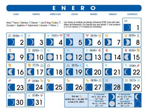 almanaque hebreo lunar 2016 descargar calendario mayo 2016 para imprimir takvim kalender hd